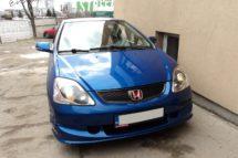 Honda Civic 1.4 2004r LPG