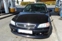 Honda Civic 1.8 1999r LPG