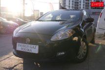 FIAT BRAVO 1.4T 120KM 2008R LPG